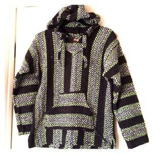 Sweaters - Earth Ragz Hooded Sweater